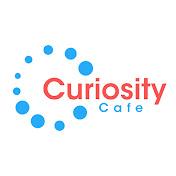 Curiosity Cafe