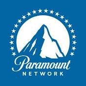 Paramount Network net worth