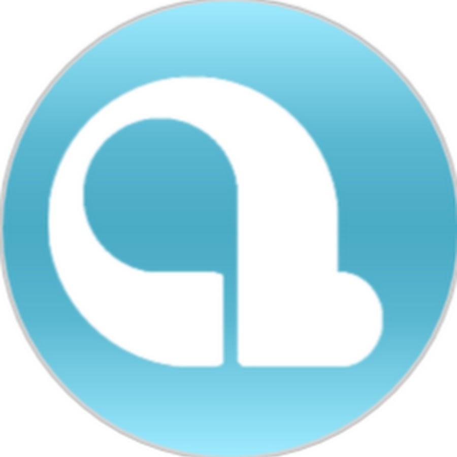 QLchannel