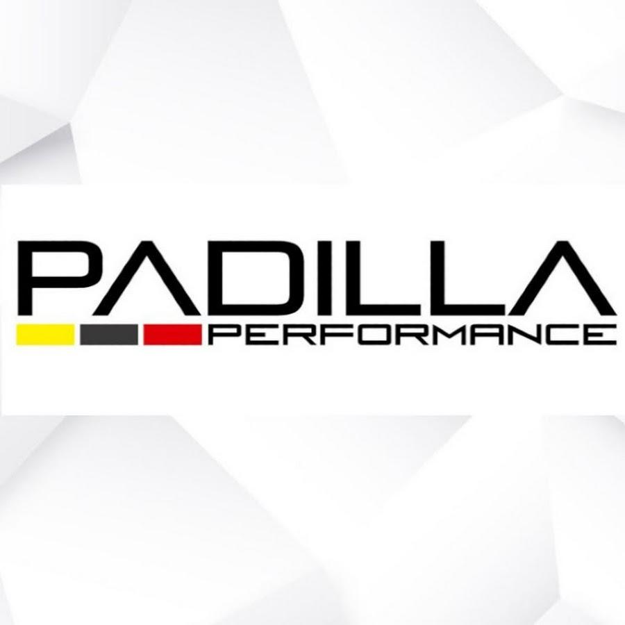 Padilla Performance