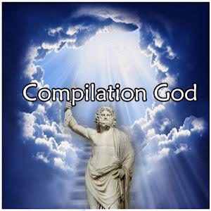 Compilation God