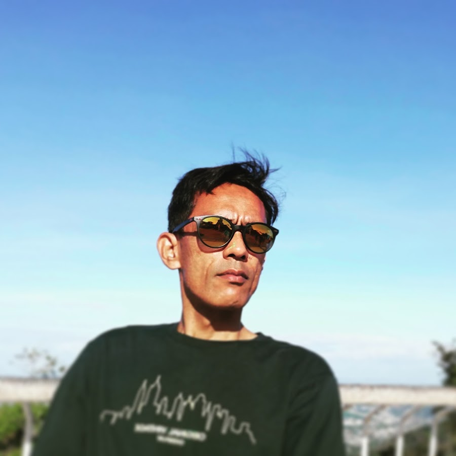 pongsawat Music clip