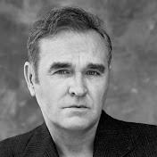 Morrissey - Topic net worth