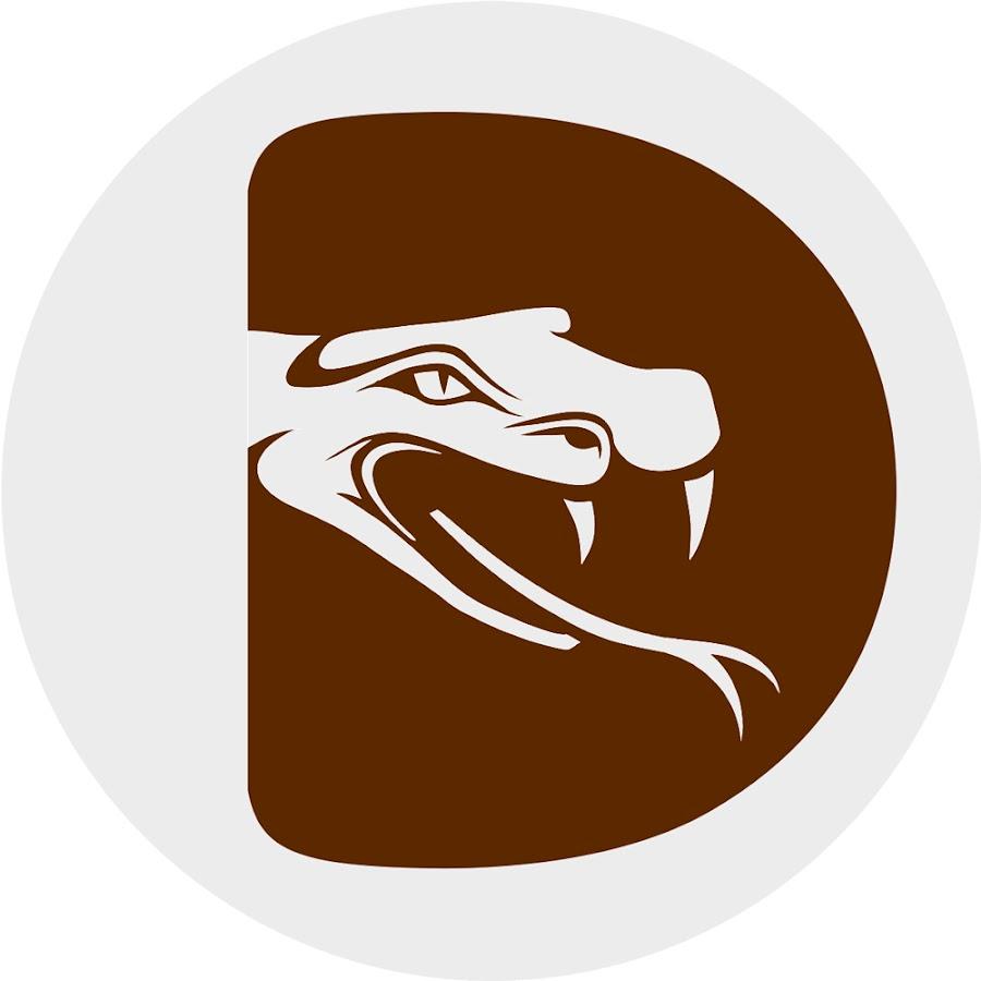 DarSnake - The Reptile