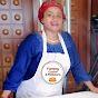 Yummy Cuisine et Pâtisserie Avatar