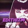 Edithizm