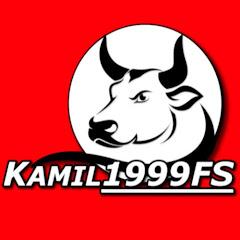 kamil1999FS