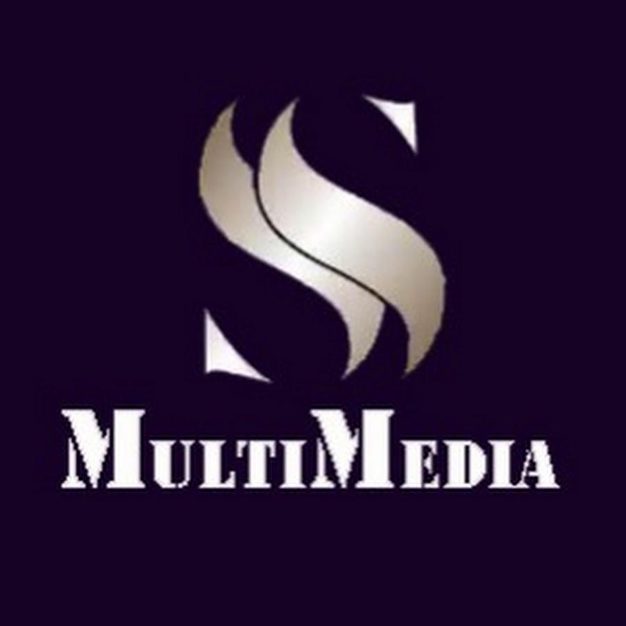 S S Multimedia
