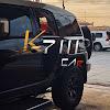 K7lll l كحل