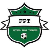 futbolparatroncos Avatar