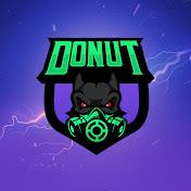 Donut net worth