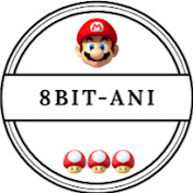 8BIT-ANI