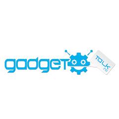 Gadget Talk