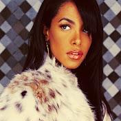 Aaliyah net worth