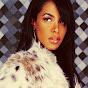 Aaliyah Avatar