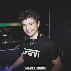DJ GranTi