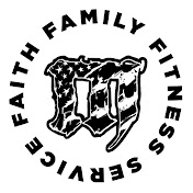 CrossFit Mayhem net worth