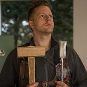 The Samurai Carpenter net worth