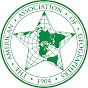 American Association of Geographers - @GeographyAAG - Youtube