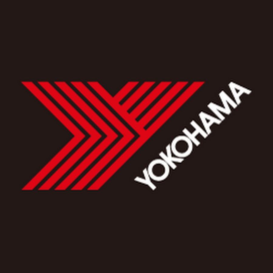 ゴム 横浜