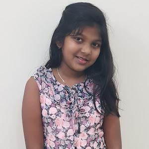 Natpudan Saasha