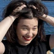 Lindsay Ellis Avatar