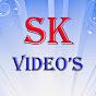 SK VIDEOS