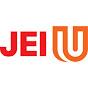 JEI University인천재능대학교