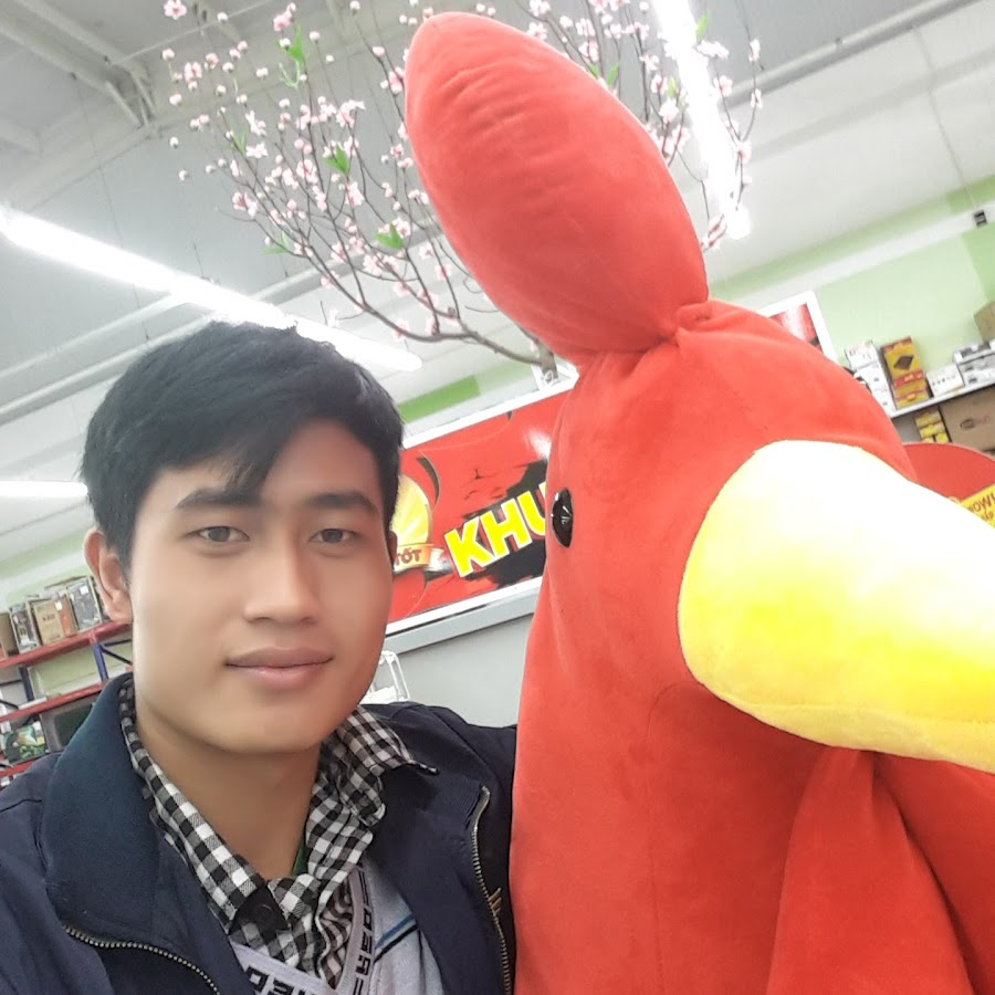 Do Trung