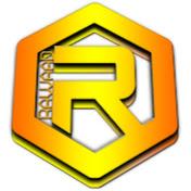 Rawaad net worth