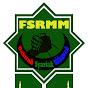 FSRMM TV