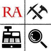 Retail Archaeology net worth
