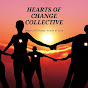 Hearts of Change Collective - Youtube