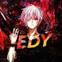 KS EDY