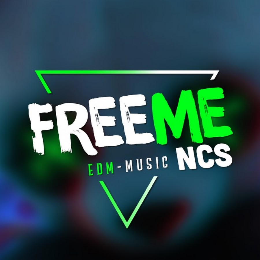 Freeme Ncs Music Youtube