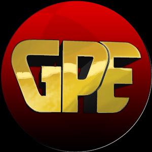 Gaming Palooza Empire