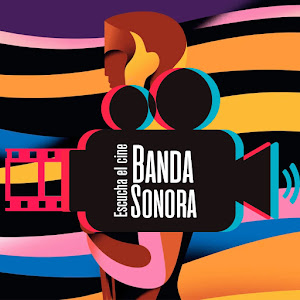 Banda Sonora Podcast