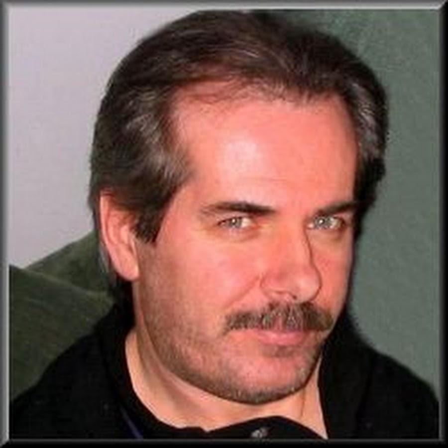 Dennis Smeaton