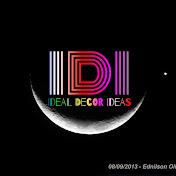Ideal Decor Ideas