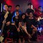 K4C International Conservatory Of Music - Youtube