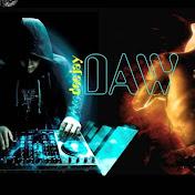 dj daw-clerqui net worth