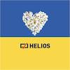 Kino Helios Polska