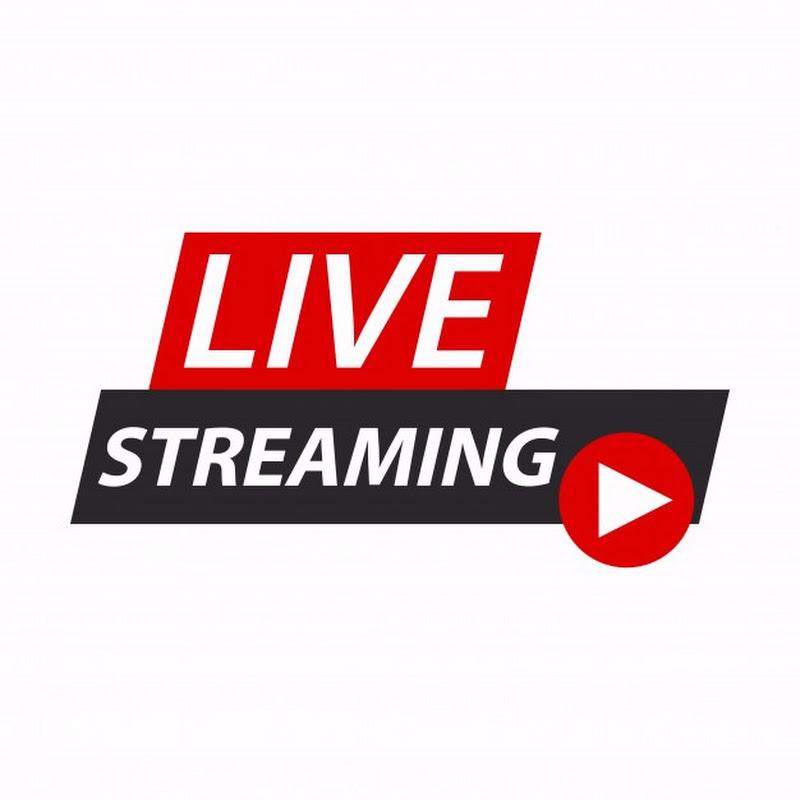 Live Streaming Girls