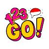 123 GO! Indonesian