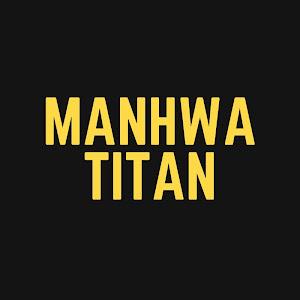 BANGLADESHI Bakchodi With T