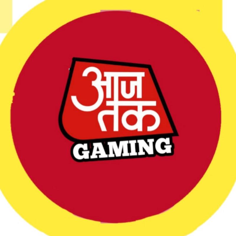 Aaj Tak Gaming (aaj-tak-gaming)