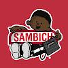 Sambich