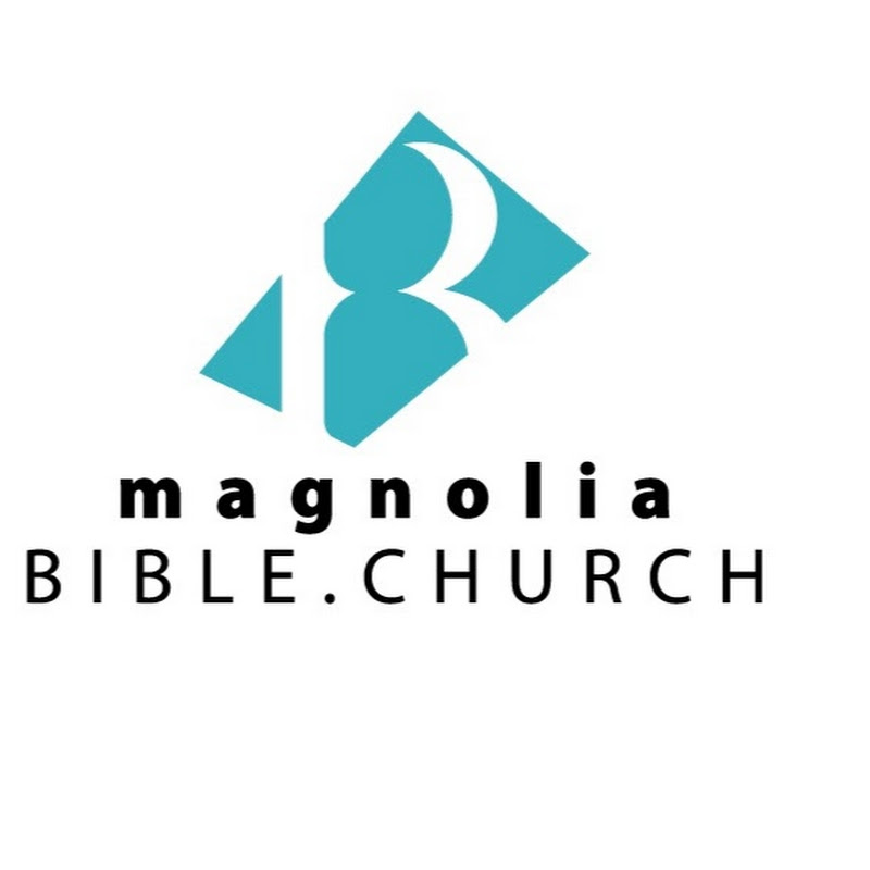Magnolia Bible Church