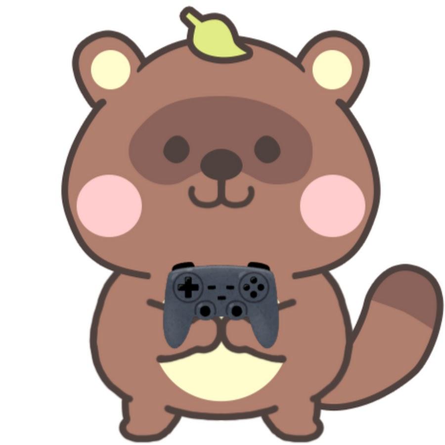 マサポコゲームチャンネル