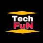 Tech FuN